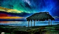 Windansea Surf Shack